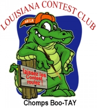 Louisiana Contest Club